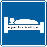 bargoose-logo-med.jpg
