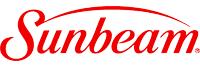 sunbeam-logo.png